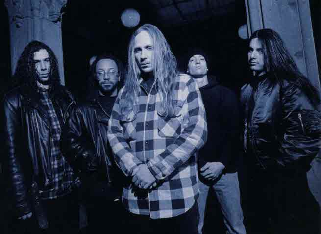 suffocation 1995